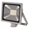 Kép 4/7 - EMOS LED REFLEKTOR PROFI 50W PIR (ZS2740)