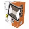 Kép 5/7 - EMOS LED REFLEKTOR PROFI 50W PIR (ZS2740)