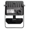 Kép 3/7 - EMOS LED REFLEKTOR ILIO 10W PIR (ZS2910)