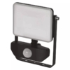 Kép 4/7 - EMOS LED REFLEKTOR ILIO 10W PIR (ZS2910)