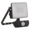 Kép 5/7 - EMOS LED REFLEKTOR ILIO 10W PIR (ZS2910)