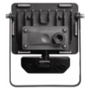 Kép 3/7 - EMOS LED REFLEKTOR ILIO 20W PIR (ZS2920)
