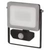 Kép 4/7 - EMOS LED REFLEKTOR ILIO 20W PIR (ZS2920)