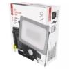 Kép 5/7 - EMOS LED REFLEKTOR ILIO 20W PIR (ZS2920)