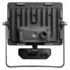 Kép 3/7 - EMOS LED REFLEKTOR ILIO 30W PIR (ZS2930)