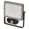 Kép 4/7 - EMOS LED REFLEKTOR ILIO 30W PIR (ZS2930)