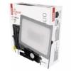Kép 5/7 - EMOS LED REFLEKTOR ILIO 30W PIR (ZS2930)