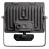Kép 3/8 - EMOS LED REFLEKTOR ILIO 50W PIR (ZS2940)