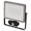 Kép 4/8 - EMOS LED REFLEKTOR ILIO 50W PIR (ZS2940)