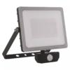Kép 5/8 - EMOS LED REFLEKTOR ILIO 50W PIR (ZS2940)