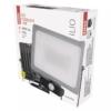Kép 6/8 - EMOS LED REFLEKTOR ILIO 50W PIR (ZS2940)