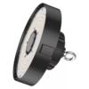 Kép 1/8 - EMOS LED IPARI CSARNOK VILÁGÍTÁS 100 W, 90° (ZU1110.9)