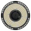Kép 2/9 - EMOS LED IPARI CSARNOK VILÁGÍTÁS 150 W, 90° (ZU1115.9)