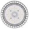 Kép 1/8 - EMOS LED HIGHBAY ipari mennyezeti lámpa PROFI PLUS 100W IP65 120°