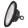 Kép 3/8 - EMOS LED HIGHBAY ipari mennyezeti lámpa PROFI PLUS 100W IP65 120°