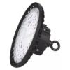 Kép 3/8 - EMOS LED HIGHBAY ipari mennyezeti lámpa PROFI PLUS 100W IP65 90°