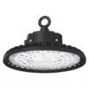 Kép 4/8 - EMOS LED HIGHBAY ipari mennyezeti lámpa PROFI PLUS 100W IP65 90°