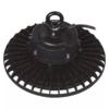 Kép 7/8 - EMOS LED HIGHBAY ipari mennyezeti lámpa PROFI PLUS 100W IP65 90°