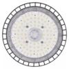 Kép 1/8 - EMOS LED HIGHBAY ipari mennyezeti lámpa PROFI PLUS 150W IP65 120°