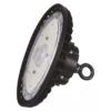 Kép 3/8 - EMOS LED HIGHBAY ipari mennyezeti lámpa PROFI PLUS 150W IP65 120°