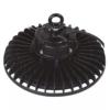 Kép 7/8 - EMOS LED HIGHBAY ipari mennyezeti lámpa PROFI PLUS 150W IP65 120°