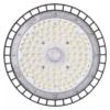 Kép 1/8 - EMOS LED HIGHBAY ipari mennyezeti lámpa PROFI PLUS 150W IP65 90°