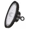 Kép 3/8 - EMOS LED HIGHBAY ipari mennyezeti lámpa PROFI PLUS 150W IP65 90°