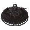 Kép 7/8 - EMOS LED HIGHBAY ipari mennyezeti lámpa PROFI PLUS 150W IP65 90°