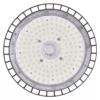 Kép 1/8 - EMOS LED HIGHBAY ipari mennyezeti lámpa PROFI PLUS 200W IP65 120°