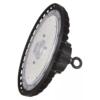 Kép 3/8 - EMOS LED HIGHBAY ipari mennyezeti lámpa PROFI PLUS 200W IP65 120°