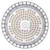 Kép 1/8 - EMOS LED HIGHBAY ipari mennyezeti lámpa PROFI PLUS 200W IP65 60°