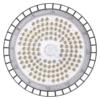 Kép 1/8 - EMOS LED HIGHBAY ipari mennyezeti lámpa PROFI PLUS 200W IP65 90°
