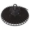 Kép 7/8 - EMOS LED HIGHBAY ipari mennyezeti lámpa PROFI PLUS 200W IP65 90°