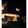 Kép 5/5 - EMOS karácsonyi laser projektor, távirányítós, IP44, piros/zöld