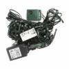 Kép 2/4 - EMOS SMART karácsonyi fényfüzér 15 m, 150 LED, IP44 (iOS, ANDROID, Bluetooth)