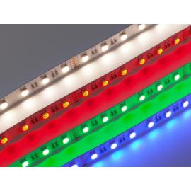 ArtLED LED szalag beltéri 5050-60 (12 Volt) - RGB+NW, POWER