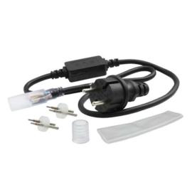 Kanlux Givro LED fénykábel betápszett (GIVRO PR SET)
