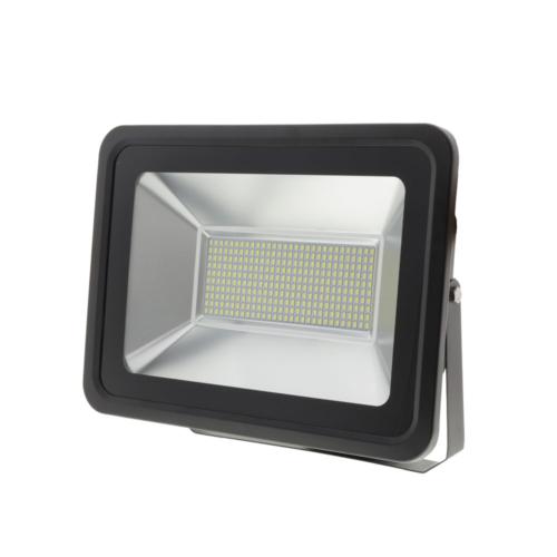 LED reflektor 300W, SMD, kültéri, fehér fény - IP65 (FL5447)