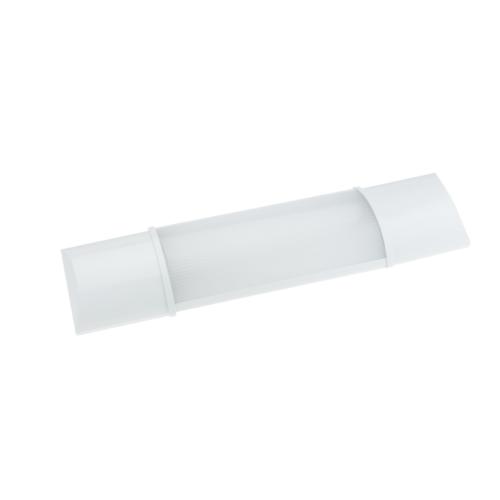 LED bútorvilágító, 10W, 30 cm, IP20, meleg fehér, 800LM (OT6673)