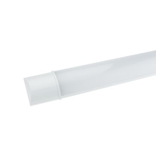 LED bútorvilágító, 40W, 120 cm, IP20, semleges fehér, 3320LM (OT6678)