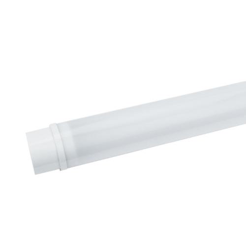 LED bútorvilágító, 40W, 120 cm, IP65, hideg fehér, 3320LM (OT6694)