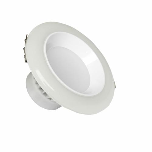 LED süllyeszthető spotlámpa, 12W, dimmelhető, 3000-6000K, 120° (CB3257)