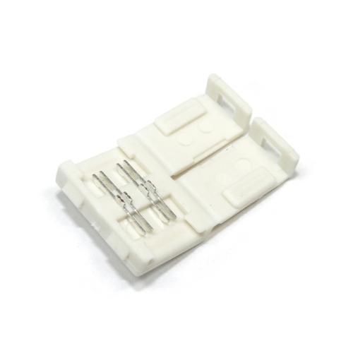 Forrasztásmentes toldóelem 3528-as LED szalaghoz (5315)