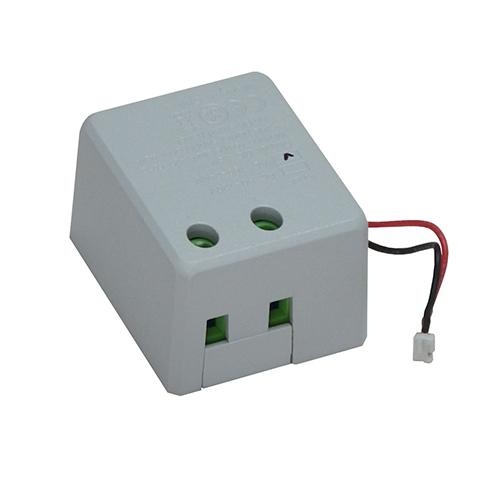Group Control RGB+CCT Fali FullColor szabályzó panel, B8 tápegység (23181)