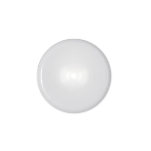 LED Bútorlapba építhető világítós LED érintőkapcsoló, fényerőszabályzó 36W (22650)
