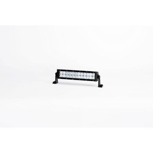 Led fényhíd 6D lencsés 72W (BNC0001)