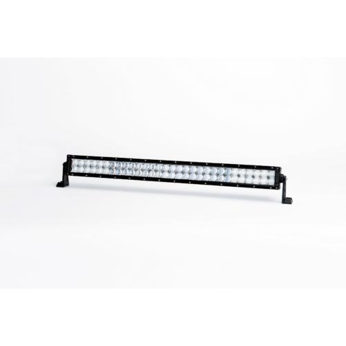 Led fényhíd 6D lencsés 180W (BNC0003)