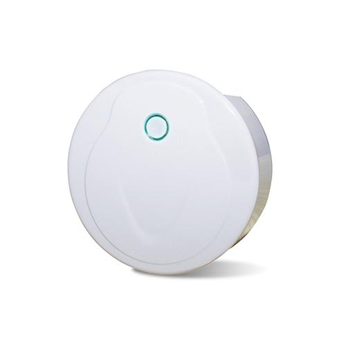 LED SkyDance vezérlőkhöz WiFi híd mobilos vezérléshez (WiFi Relay) (22887)