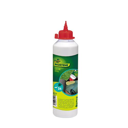 Nortene Műfű illesztő szalaghoz ragasztóanyag (600 gramm)