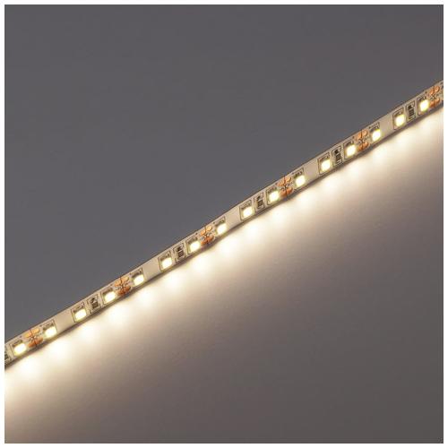 V-TAC 2042 LED szalag beltéri 3528-120 (12 Volt) - természetes fehér DEKOR